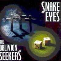 snake_os.jpg