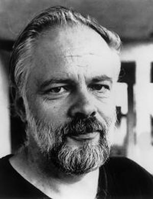 Philip K. Dick 1928 - 1982
