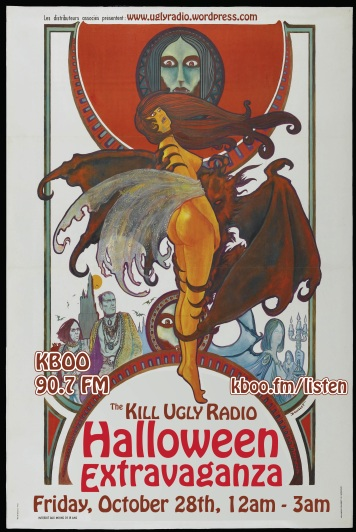 kur_halloween11