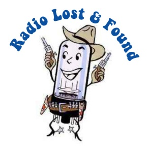 radio lost icon