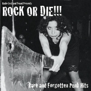 rockordiefront
