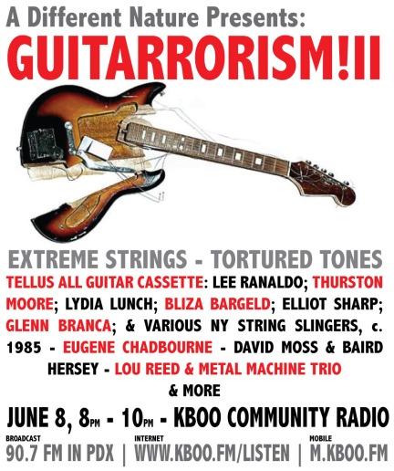 adn guitarrorrismII-01